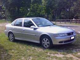 opel vectra b caravan продажа opel vectra b caravan легковой автомобиль продам опель