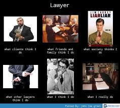 Meme Lawyer - los angeles lawyers steemit