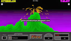 pocket tanks deluxe apk pocket tanks deluxe mod apk hileli galaxy mini türkiye