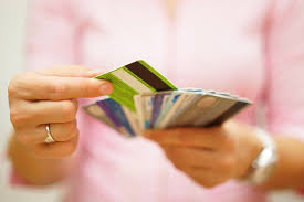 What Is Business Credit Card What Is A Credit Card Finance Charge And How Can I Avoid Paying It
