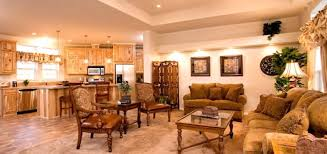 beautiful mobile home interiors modular homes interior the bonanza kitchenpictures photos and
