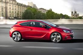 opel gtc 2008 opel astra gtc new cars egypt car shop