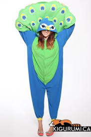 Pajama Halloween Costume Ideas Teen Onesies Halloween Koala Onesie My Costume For Next Years