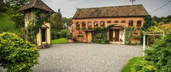 country house country house stara kapela kapela croatia