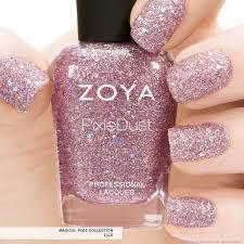 zoya nail polish blog 2 9 14 2 16 14