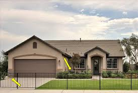 small stucco house paint best house design small stucco house