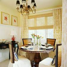 28 how to decorate a dining room table decorating dining room