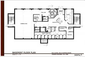 Finished Basement House Plans House Plan Basement Building Plans Amazing Home Design Modern At