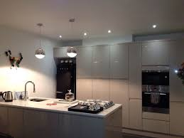 gloss kitchen ideas the 25 best high gloss kitchen ideas on gloss kitchen