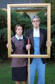 Halloween Costumes For Couples 12 Halloween Ideas For Couples That Don U0027t Stylecaster