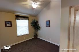 wall ls in bedroom kit custom homebuilders of caldwell idaho manufactured and