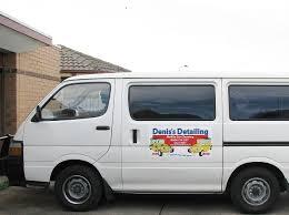 Diy Interior Car Detailing Diy Interior Car Detailing Denis U0027 Detailng