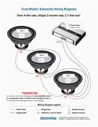 4 prong wiring diagram boat trailer nema plug rv at 7 flat ansis me