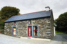 Holiday Cottages Cork Ireland by Holiday Cottage Schull In County Cork Cottages In Ireland