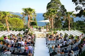 salle mariage var restaurant gastronomique lieu de mariage réception à toulon var