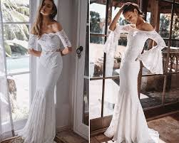 wedding dress grace most pinned wedding dress designer has new line for less exclusive
