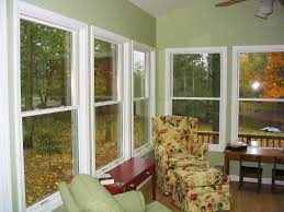 Sunrooms For Decks Download Enclosed Sunroom Ideas Gurdjieffouspensky Com