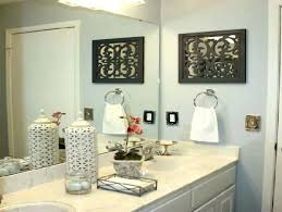 Decorating Bathroom Shelves Ideas To Decorate Bathroom Shelves Decorating Bathroom Shelves How
