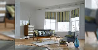 quality affordable blinds and curtains dubai window treatment