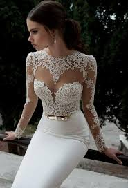most beautiful wedding dresses of all time ideas about the most beautiful wedding dress wedding ideas