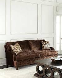 chloe velvet tufted sofa velvet living room furniture velvet living room furniture chloe