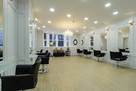 hair extensions nottingham new salon nottingham now open hair beauty