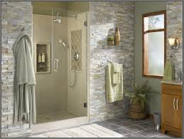 8 stylish bathroom tile ideas enchanting lowes bathroom designer