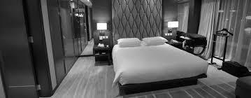 chambre d hotel lyon guide to lyon gaming