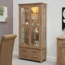 Sitting Room Cabinets Design - best 25 wooden display cabinets ideas on pinterest top drawer