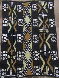 Traditional Design 173 Best Hand Crafted Fabrics Images On Pinterest African