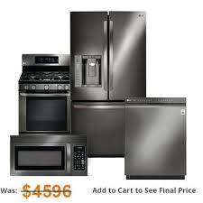 wholesale kitchen appliances wholesale kitchen appliance packages kitchen decor