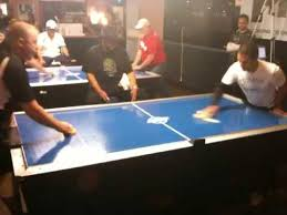 Best Air Hockey Table by Air Hockey Youtube