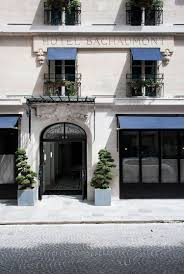 Interior Design Snazzy Main Wooden by Parisian Hotel Revives The Roaring 20s With Snazzy Art Deco Interiors