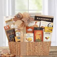 sympathy baskets sympathy gift baskets caring thoughts sympathy basket