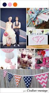 couleur mariage 15 best couleur mariage images on colors floral