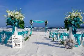 destin wedding packages destin wedding packages florida weddings panama city
