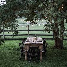 kirby built picnic tables 245 best entertaining images on pinterest dinner parties tray