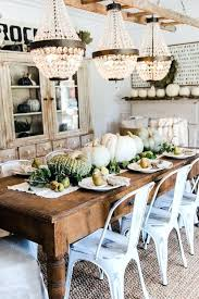dining room table centerpiece ideas table centerpieces for home dynamicpeople club