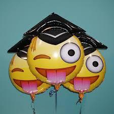 celebration emoji png emoji 22