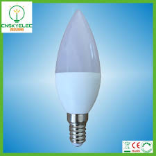 led candle lamp e14 dimmable led candle lamp e14 dimmable