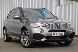 lexus for sale west midlands used bmw x5 for sale rac cars