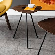 Calligaris Coffee Table by Calligaris Tweet Coffee Table