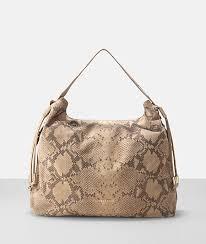 handtaschen design handtaschen fashion im sale reduzierte taschen liebeskind berlin