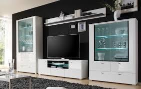 Wohnzimmerschrank Neu Funvit Com Moderner Couchtisch Aus Holz