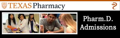 the texas two step application submission process u2013 pharmacy