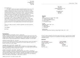 College Internship Resume Sample by Resume Functional Resume Samples Billy Blatty Banker Cover