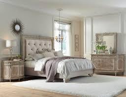 Ideas For Whitewash Furniture Design Whitewashed Bedroom Furniture Houzz White Washed Beige Wood Bed