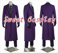 Batman Dark Knight Halloween Costume Female Joker Halloween Costume Price Comparison Buy Cheapest