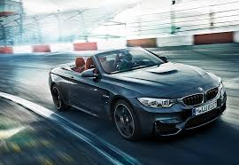 2015 bmw m4 convertible 2015 bmw m4 convertible this will be part of my collection