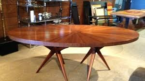 mid century kitchen table mid century modern dining room chairs traditional dining room ideas